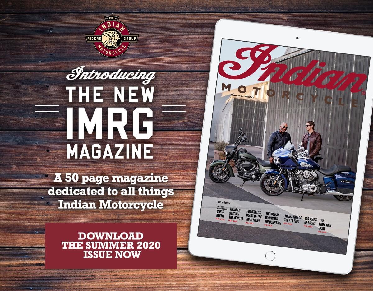 irmg-au-magazine.jpg