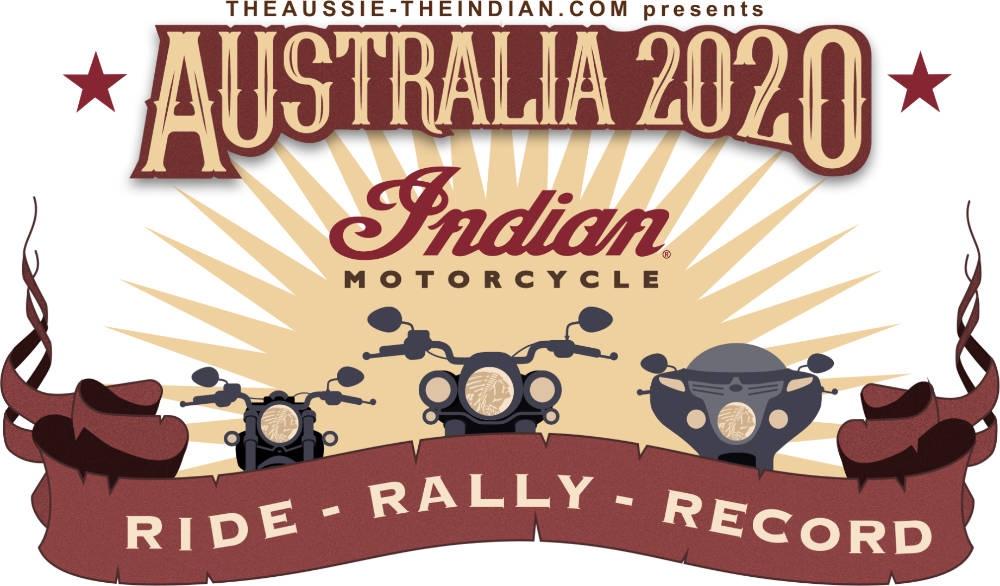 australia-2020-logo.jpg