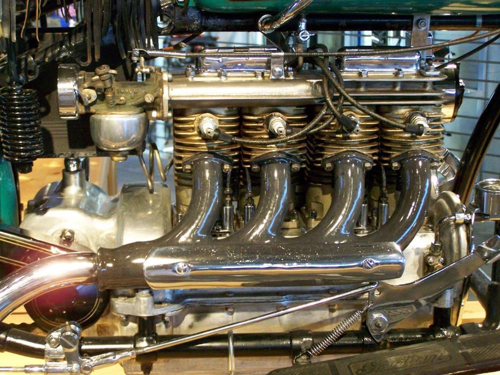 Indian_4_engine_at_Barber_Vintage_Motorsports_Museum.jpg