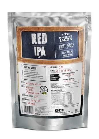Red_IPA_large.jpg