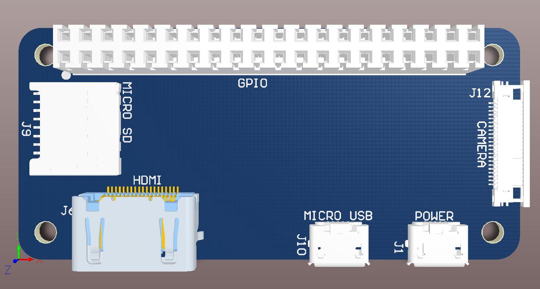 ZERO CPU.jpg