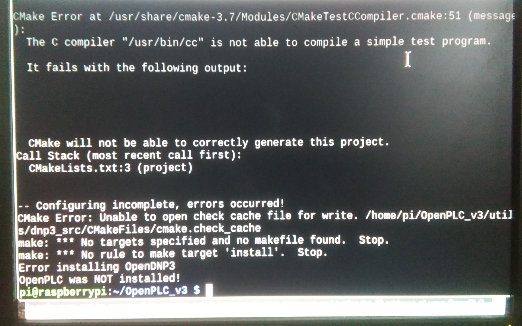 OpenPLC Error Messages.jpg
