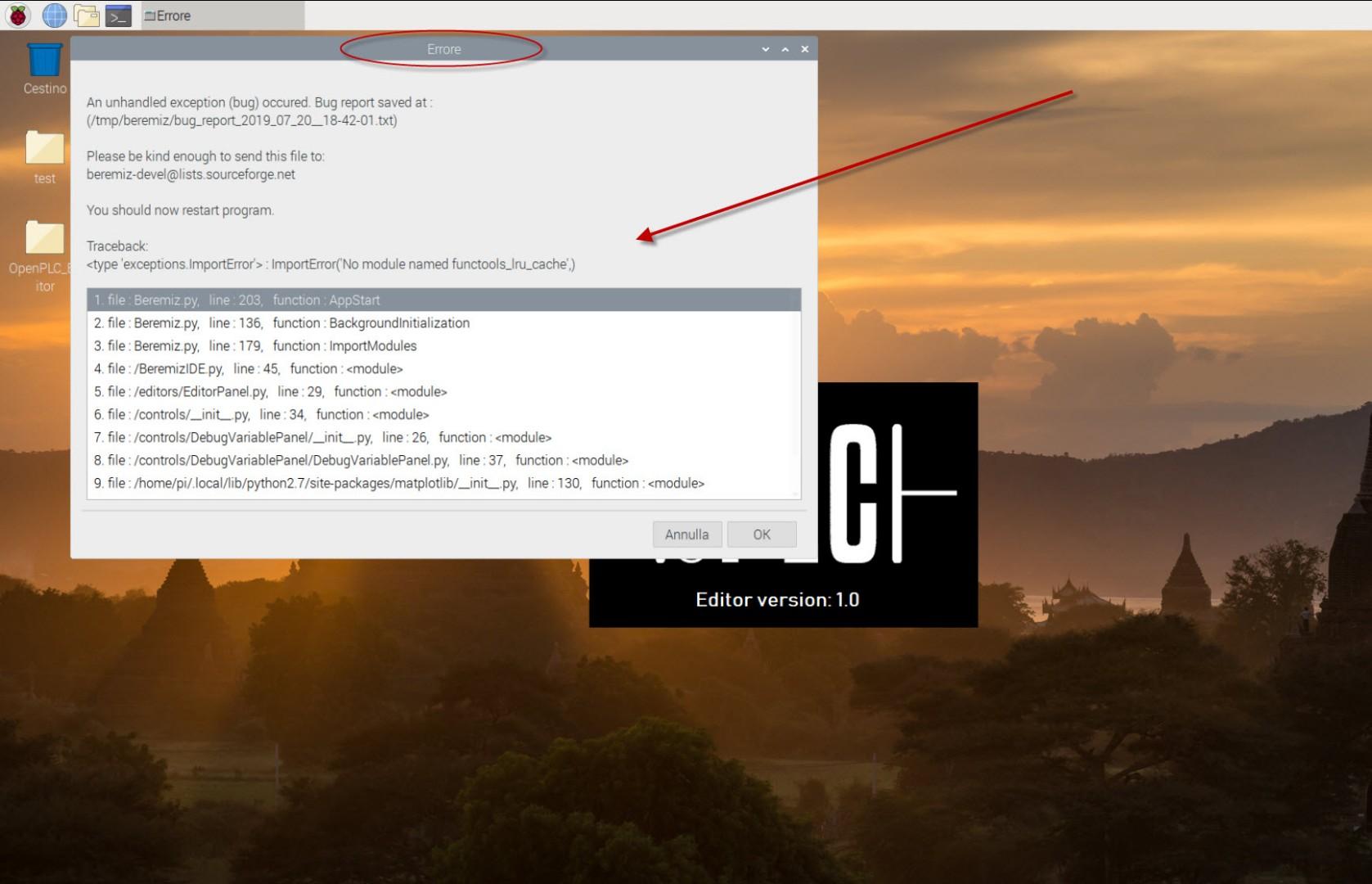 Problem_on_Rpi3.jpg