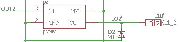 output.jpg
