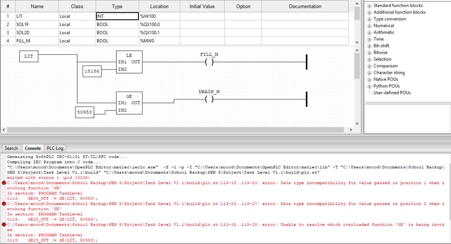 OpenPLC Error.png