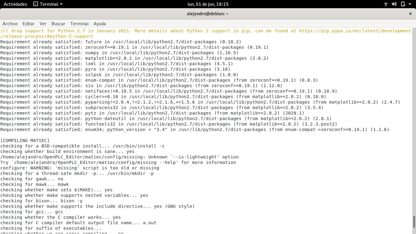 Captura de pantalla de 2020-06-01 18-15-44.png