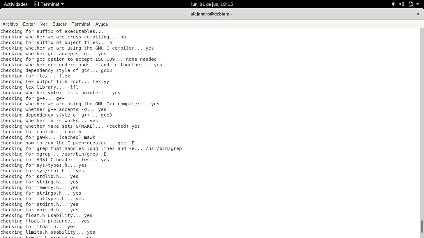 Captura de pantalla de 2020-06-01 18-15-55.png