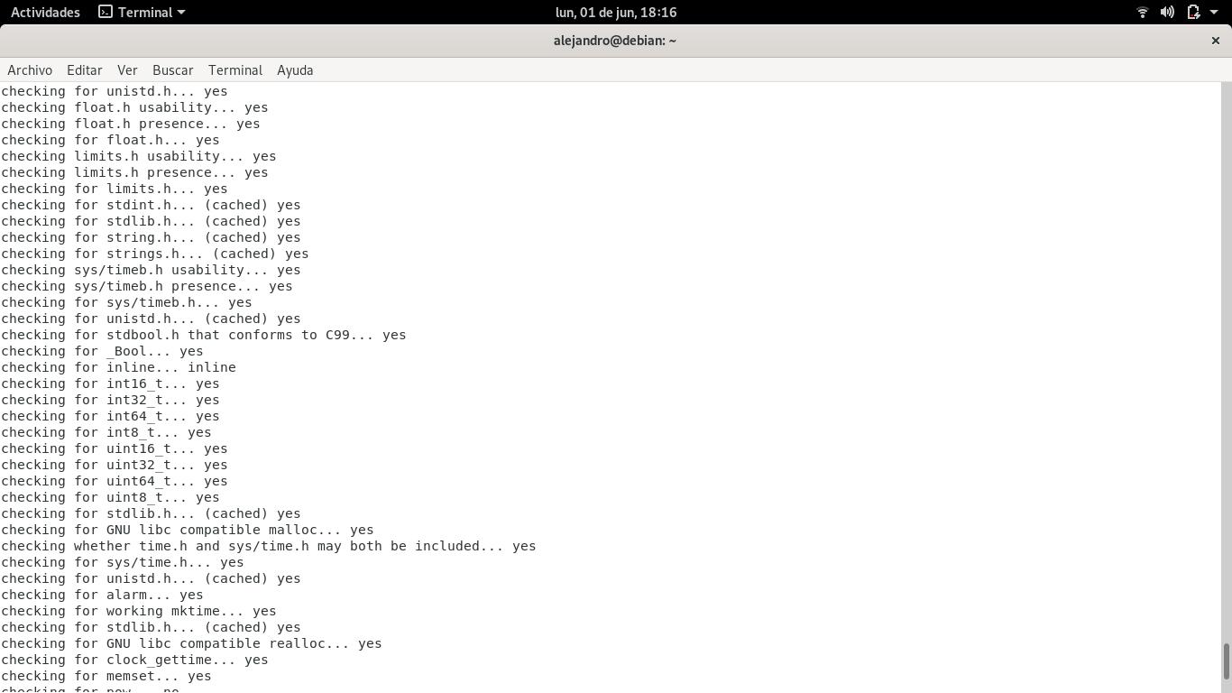 Captura de pantalla de 2020-06-01 18-16-04.png