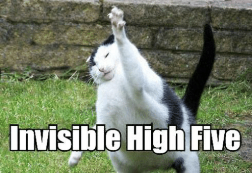 invisible-high-five-7056894.png