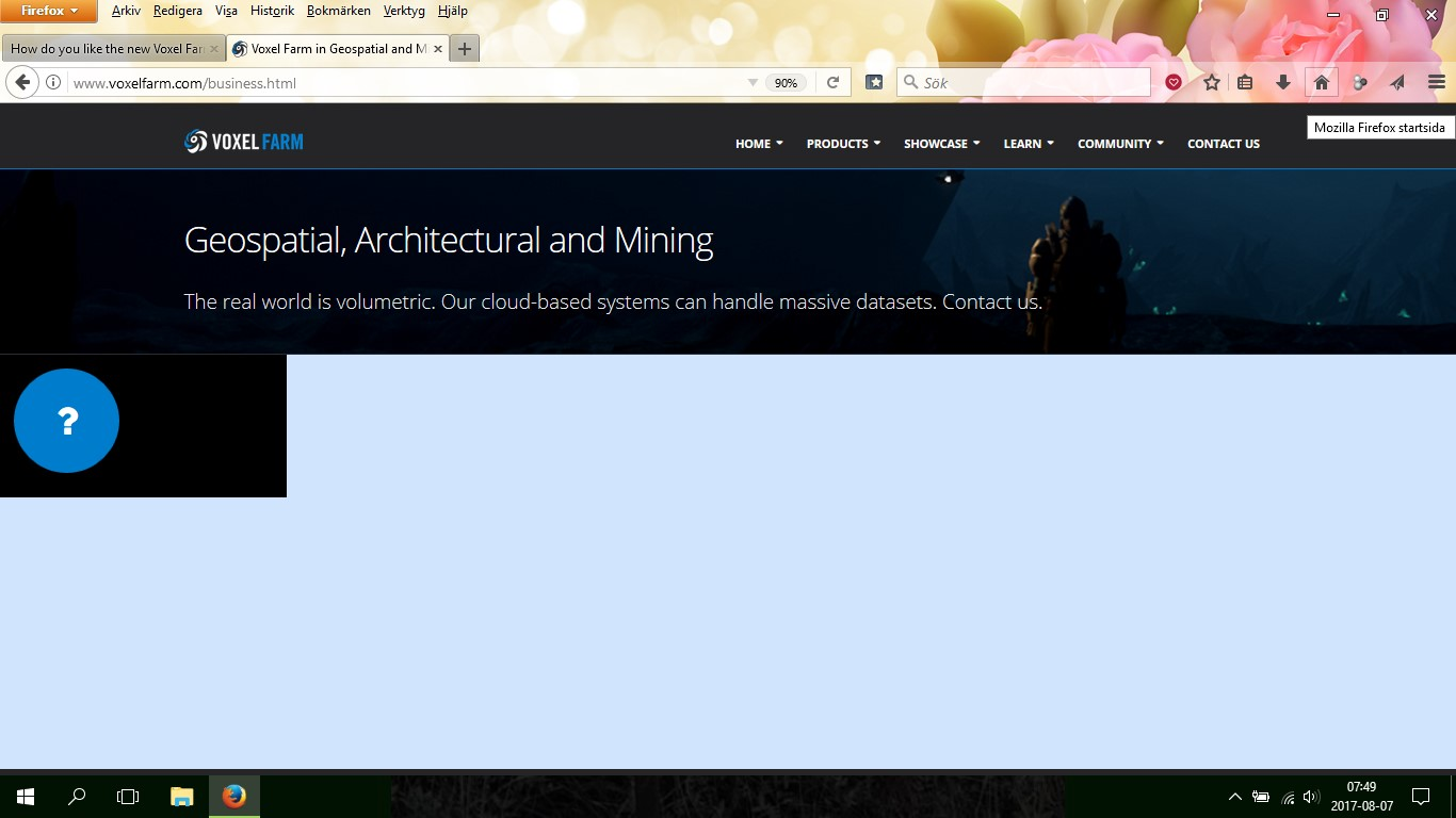 Geospatial, Architectual and Mining.jpg