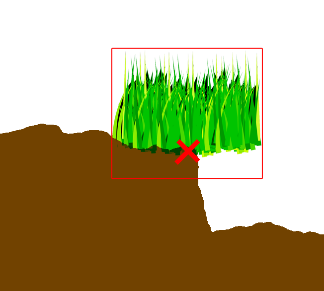 floatinggrass.png