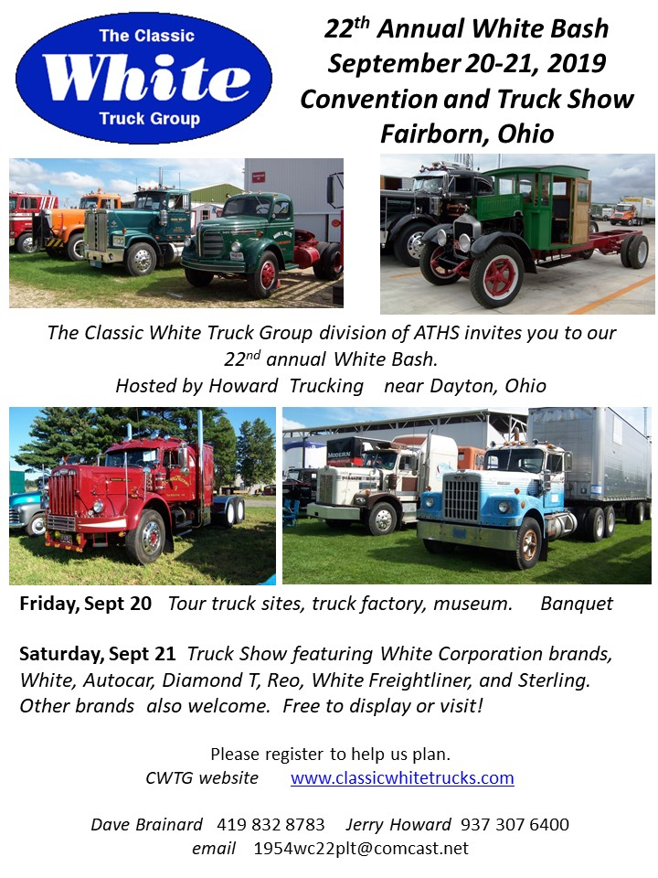 White Bash 2019 FairbornOhio ad for WOT March 2019 vertical.jpg