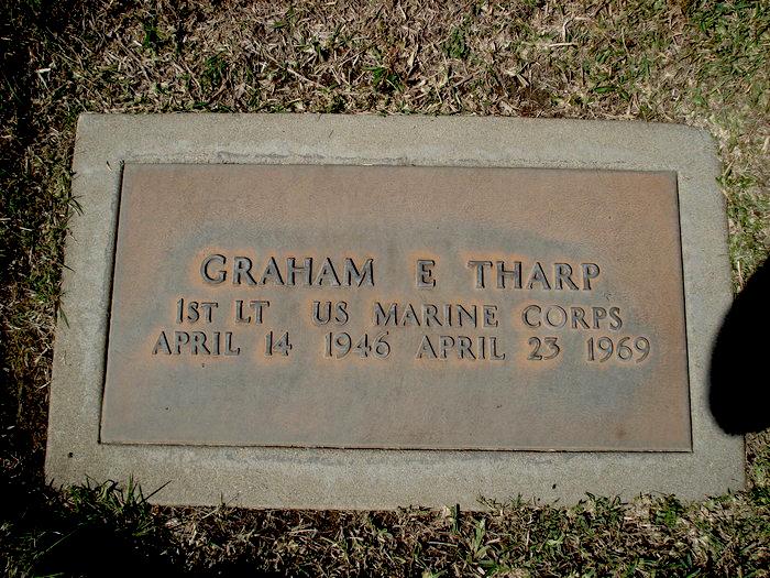 Tharp headstone.jpg
