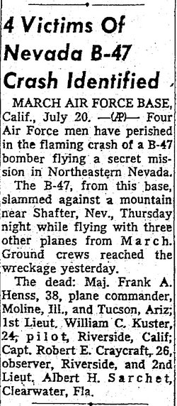 seatimes-article-july20-1957.jpg