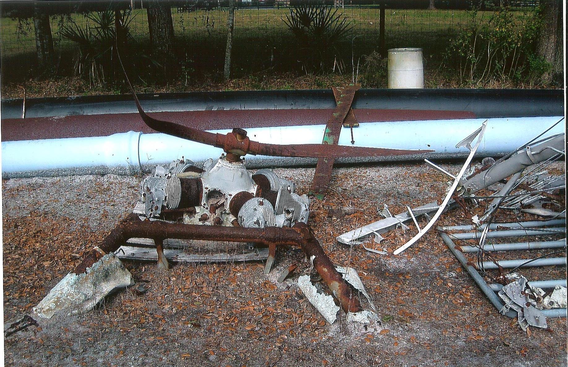Stearman wreckage prop.jpg