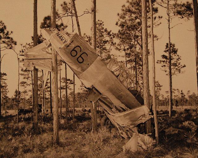 SNJ-4 Bu 01779 NAS Jacksonville 19 Dec 1943 1.jpg