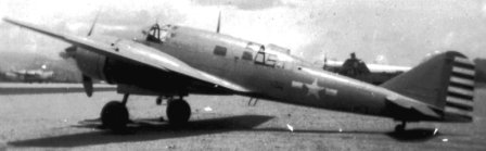 Ki-46_Dinah_Captured.jpg