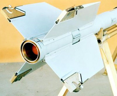 sidewinder tail section.jpg