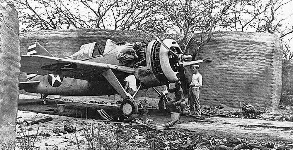 Brewster_F2A-3_Buffalo_fighter.jpg