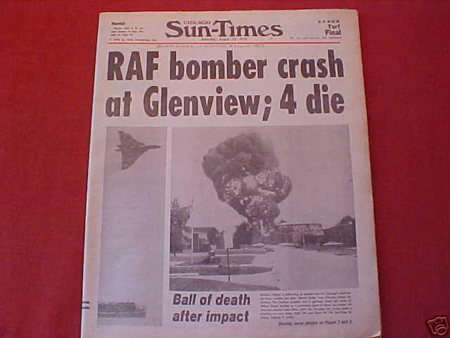 glenviewf2d3_3.jpg