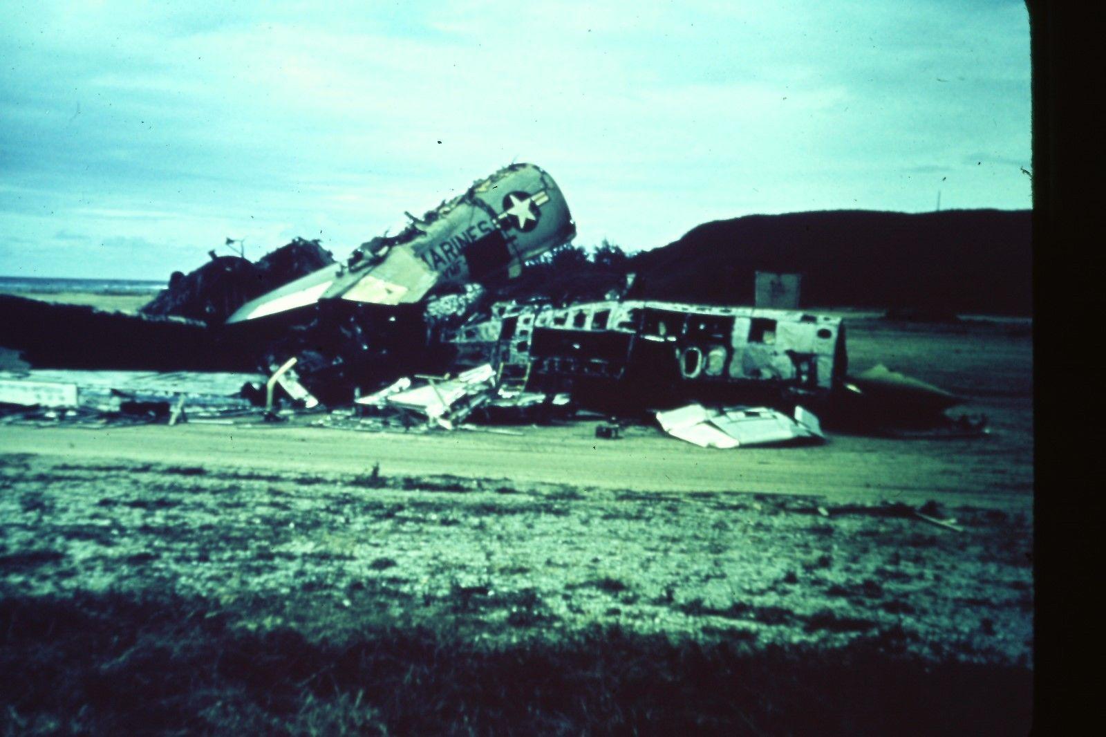 plane wreckage.jpg