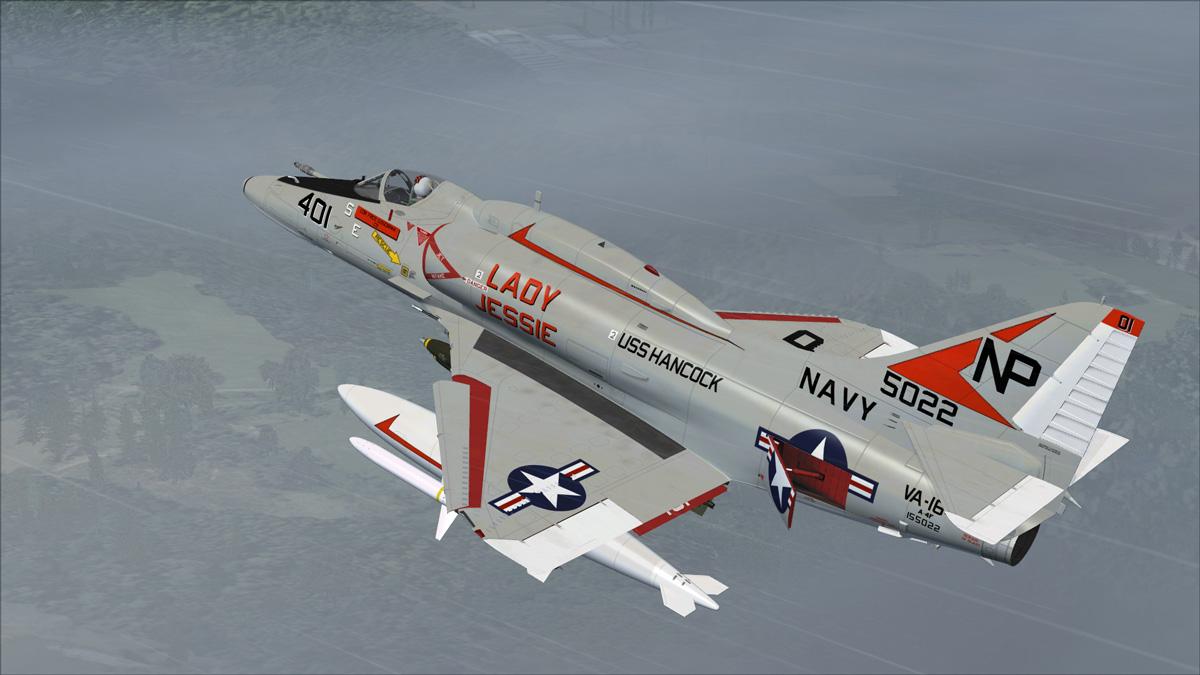 Virtavia_A-4_Skyhawk_18.jpg