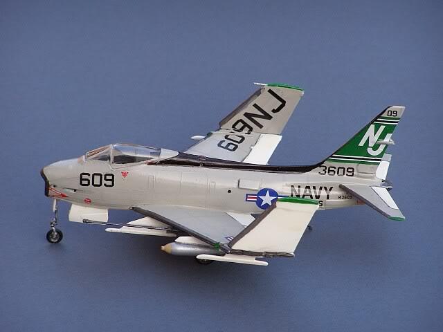 FJ-4B Fury.jpg