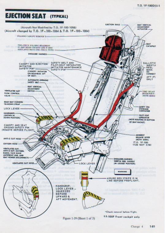 F-100 E-seat.jpeg