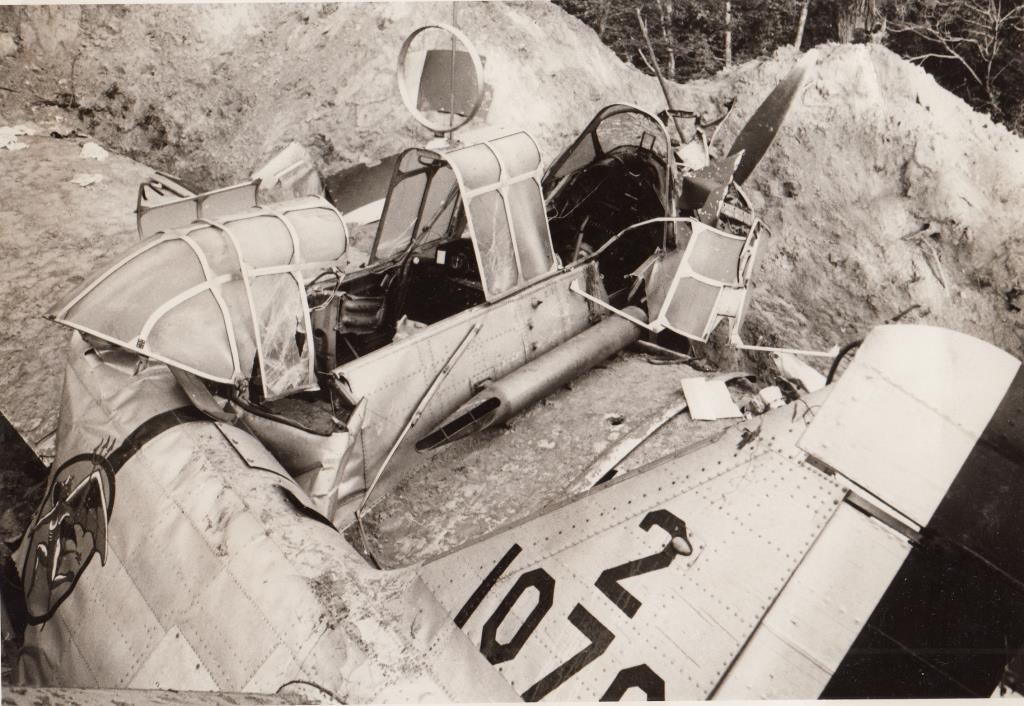 O-47 11Apr41_0007.jpg