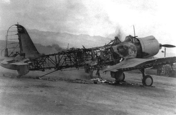 SB2U-3 Vindicator VMSB-231 Ewa 7 Dec 1941.jpg