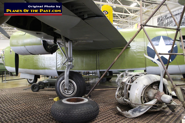 consolidated-b24-landing-gear-closeup-hill-afb-museum.jpg