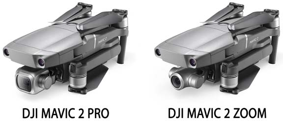 _dji-mavic-2-pro-and-mavic-2-zoom.jpg