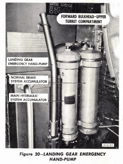hydraulic accumulator tank.jpg