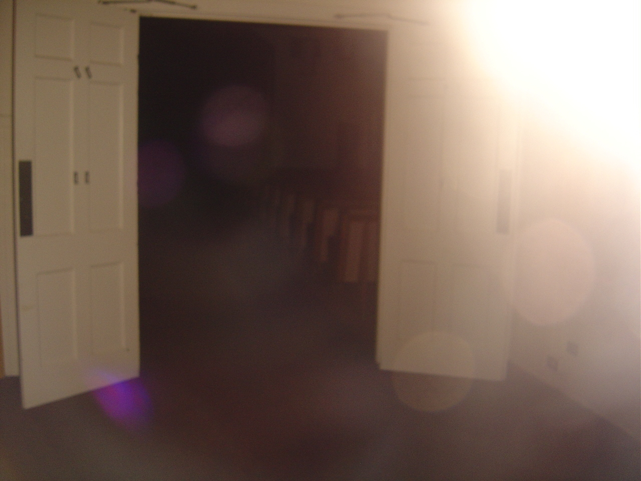 ghost standing in the doorway of chapel.jpg