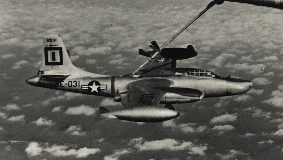 B-45 48-031.jpg