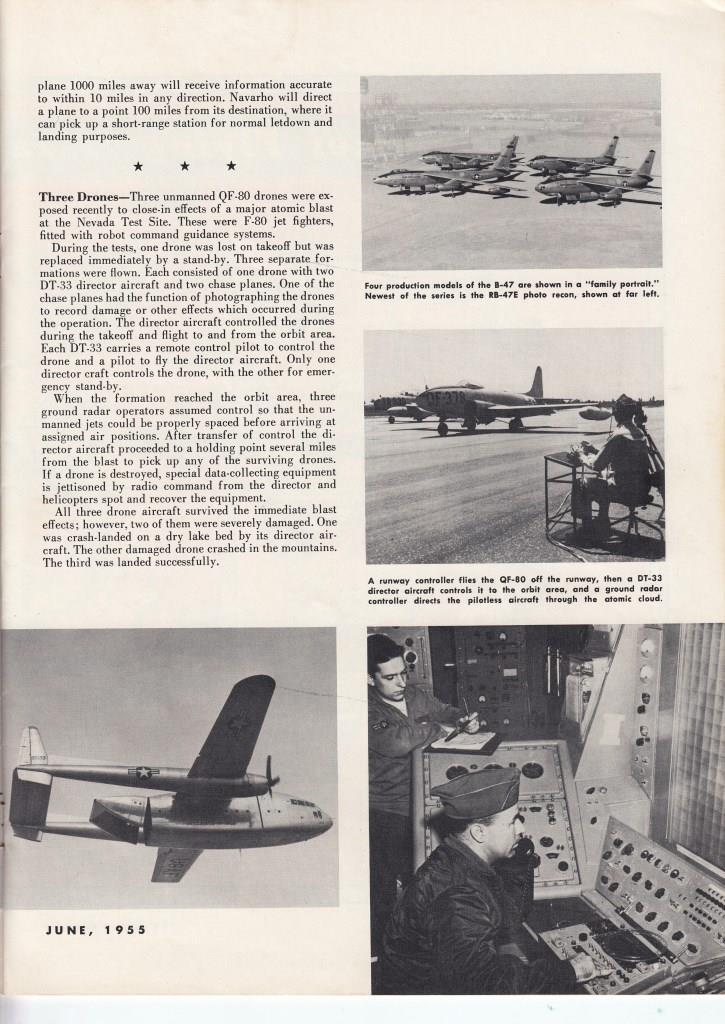 QF-80 drone Radioactive.jpg