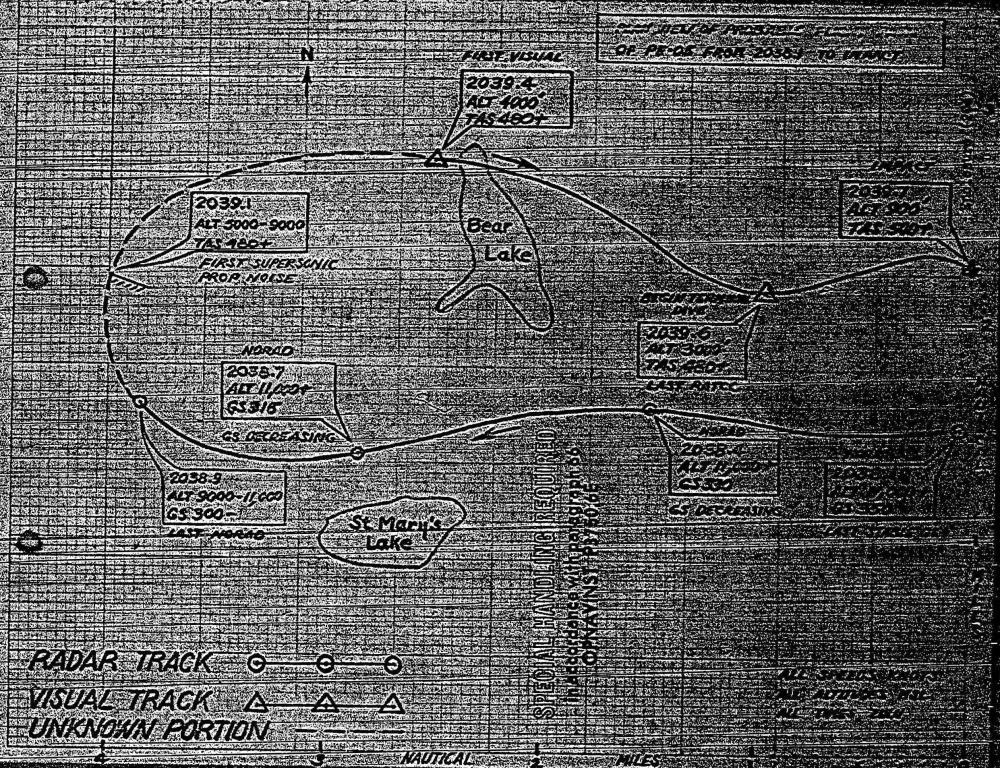 map 4 - Copy.jpg