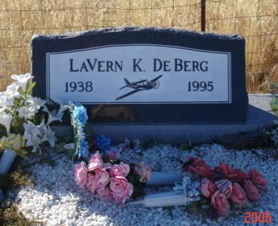 LeVerne K DeBerg - 23 Dec 1995.jpg