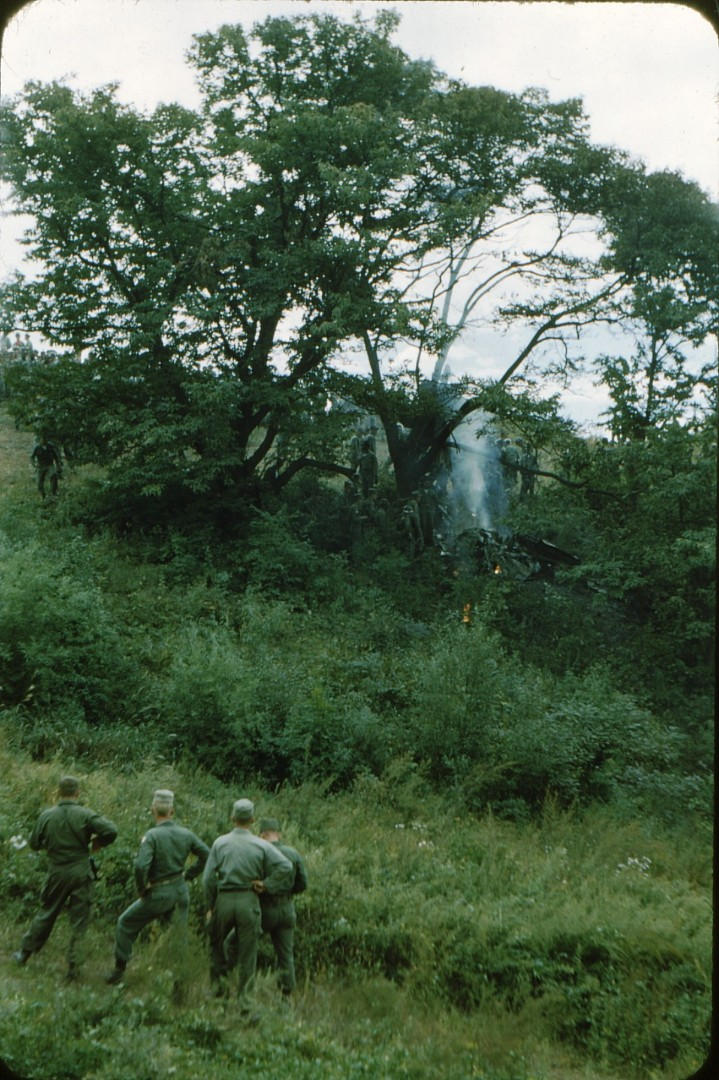 Aircraft Crash 2 dead 2.jpg