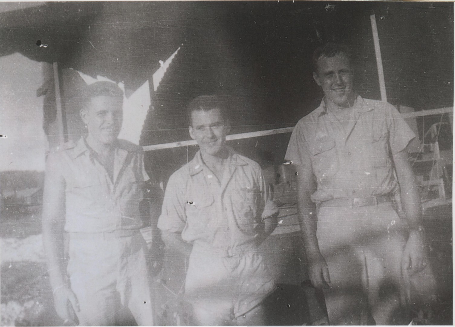 Pilot_2Lt_Wm_H._McClure,_AC_1LtLeonard_Hughes_and_2Lt_Kenneth_F_Fine (.jpg