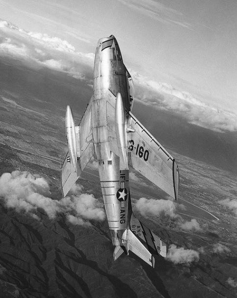F-86 CA ANG 196th FIS.jpg