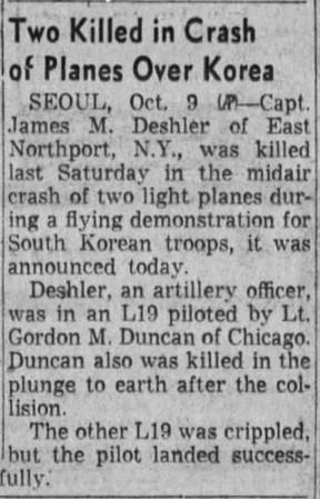 L-19 midair victims 2 Oct 1954 LA Times 10 Oct 54 pg 23.jpg
