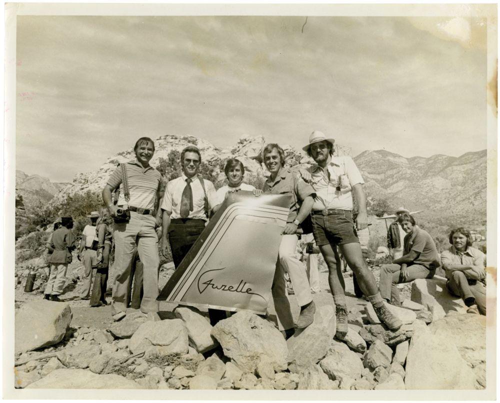 Gauntlet crew with Gazelle tail vertical.jpg