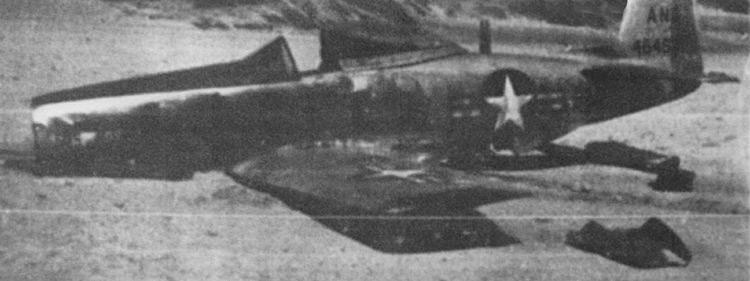 F-51H.jpg