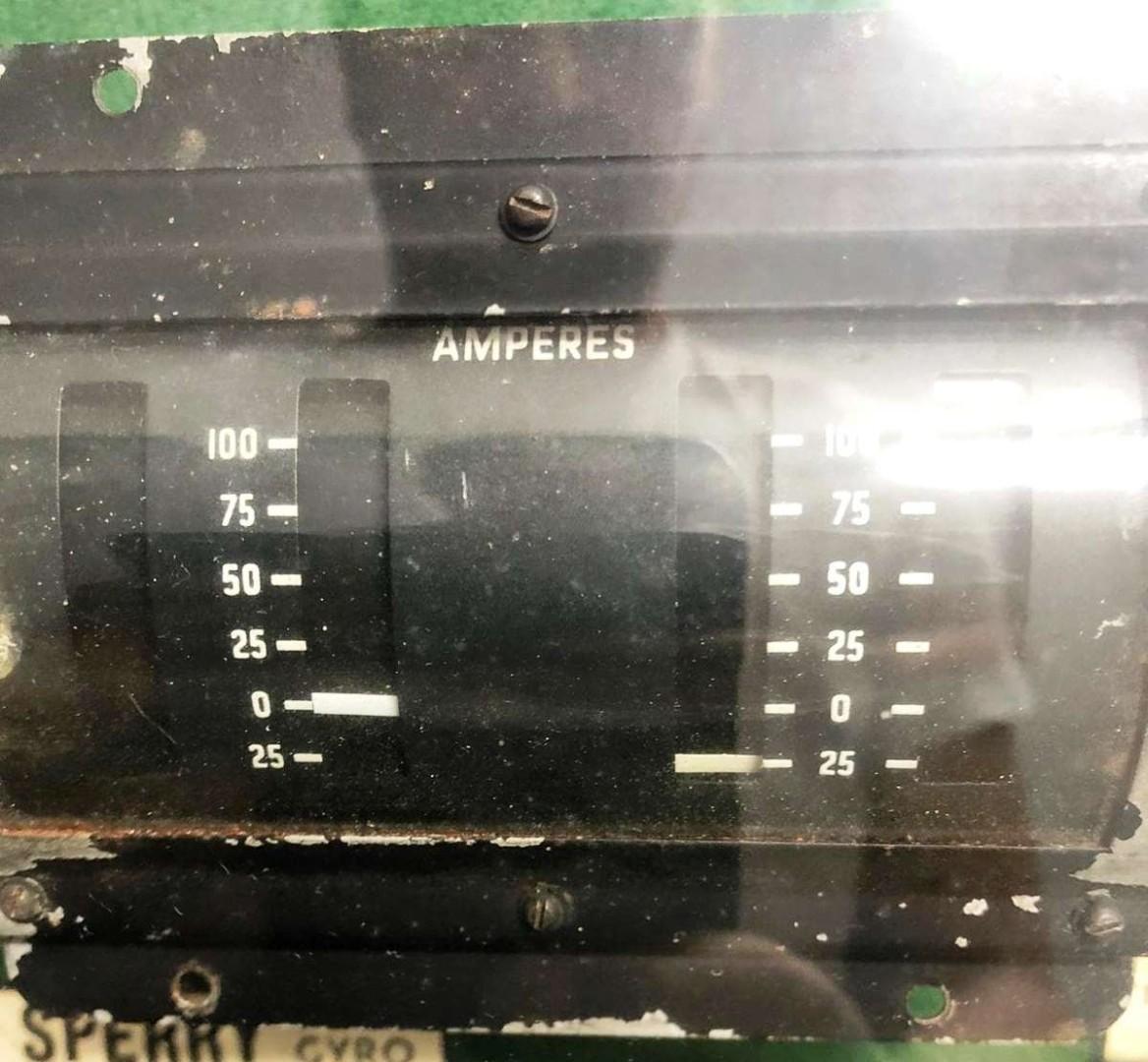 Amperes panel.jpg