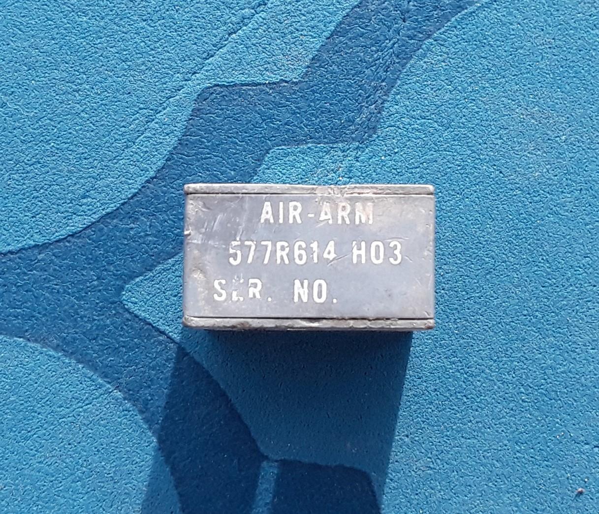 AIR ARM.jpg
