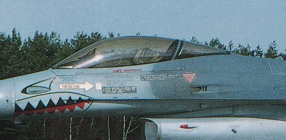 F-16 Ramstein 1988 - Copy.jpg