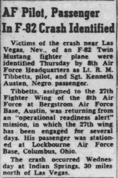 F-82 crash 11 May 1949 Indian Springs area NV [2].jpg