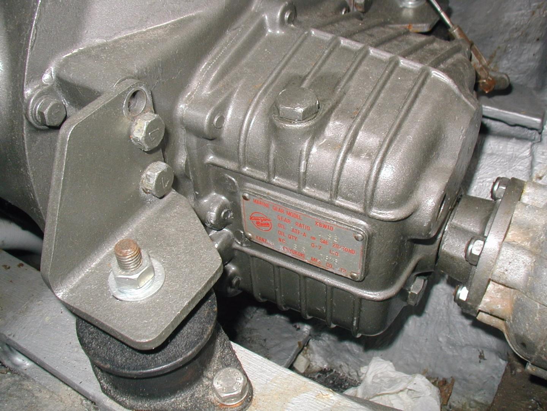 Getriebe-001.jpg