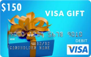 $150VisaGiftCard.png